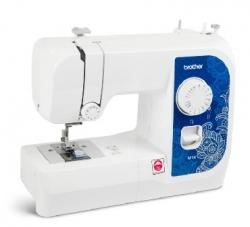 Швейная машина Brother M14 белый
