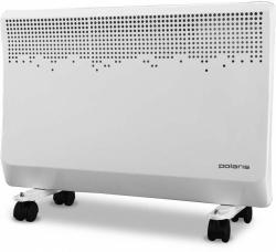 Конвектор Polaris PCH 2089D 2000Вт белый