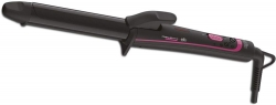 Щипцы Rowenta CF3212F0 47Вт макс.темп.:200С покрытие:керамическое черный