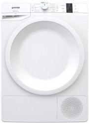 Сушильная машина Gorenje DP7B кл.энер.:B макс.загр.:7кг белый