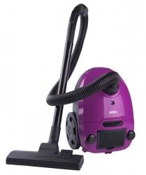 Пылесос Sinbo SVC 3496 1600Вт фиолетовый