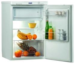 Холодильник Pozis RS-411 белый (однокамерный)