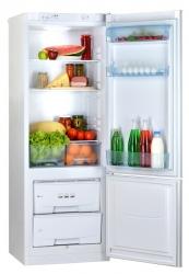 Холодильник Pozis RK-102 белый (двухкамерный)