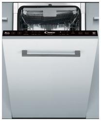 Посудомоечная машина Candy CDI 2L11453-07 полноразмерная