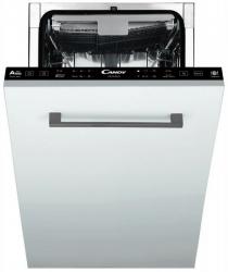 Посудомоечная машина Candy CDI 2L10473-07 полноразмерная