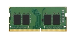 Память DDR4 4Gb 2666MHz Kingston KVR26S19S6/4 RTL PC4-21300 CL19 SO-DIMM 288-pin 1.2В single rank