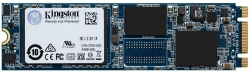 Накопитель SSD Kingston SATA III 120Gb SUV500M8/120G UV500 M.2 2280