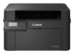 Принтер лазерный Canon i-Sensys LBP113w (2207C001) A4 Duplex WiFi
