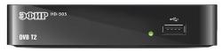 Ресивер DVB-T2 Сигнал Эфир HD-505