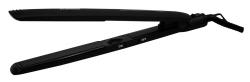 Выпрямитель Starwind SHE5600 25Вт черный (макс.темп.:200С)