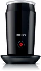Вспениватель молока для кофемашин Philips CA6500/63 черный 120мл