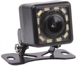 Камера заднего вида Prology RVC-120