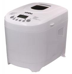 Хлебопечь Sinbo SBM 4717 600Вт белый