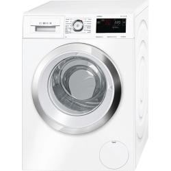Стиральная машина Bosch WAT28541OE белый