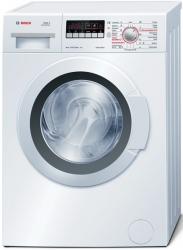 Стиральная машина Bosch Serie 4 WLG20261OE белый