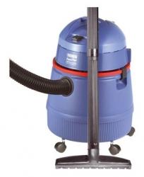 Пылесос Thomas Power Pack 1620 C фиолетовый/синий