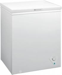 Морозильный ларь Бирюса 170KX белый