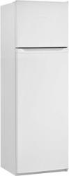 Холодильник Nordfrost NRT 144 032 белый (двухкамерный)