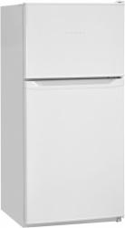Холодильник Nordfrost NRT 143 032 белый (двухкамерный)