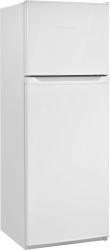 Холодильник Nordfrost NRT 145 032 белый (двухкамерный)