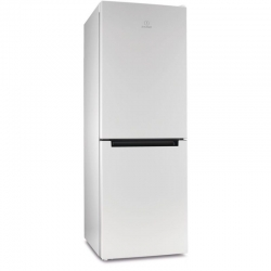 Холодильник Indesit DS 4160 W белый (двухкамерный)