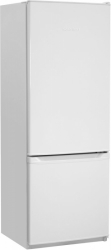 Холодильник Nordfrost NRB 137 032 белый (двухкамерный)