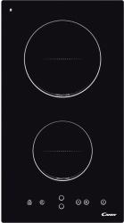 Индукционная варочная поверхность Candy CDI30 черный