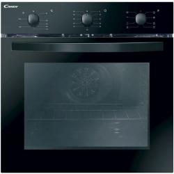Духовой шкаф Электрический Candy FCS612N/E черный
