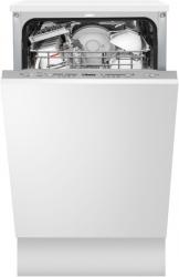 Посудомоечная машина Hansa ZIM 454 H 1930Вт узкая