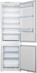 Холодильник Lex RBI 240.21 NF (двухкамерный)