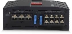 Усилитель автомобильный JBL STAGEA6004 четырехканальный