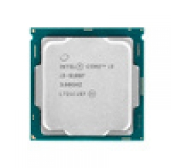 Процессор Intel Original Core i3 9100F Soc-1151v2 (BX80684I39100F S RF7W) (3.6GHz) Box