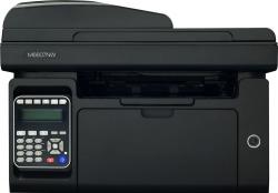 МФУ лазерный Pantum M6607NW A4 Net WiFi черный