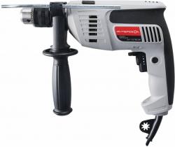 Дрель ударная Интерскол ДУ-13/780ЭР 780Вт патрон:кулачковый реверс