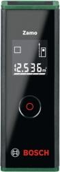 Лазерный дальномер Bosch PLR 20 Zamo III