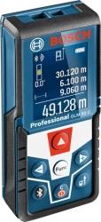 Лазерный дальномер Bosch GLM 50С