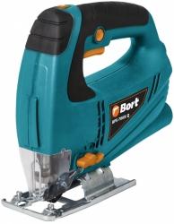 Лобзик Bort BPS-700X-Q +1пил. 650Вт 3000ходов/мин от электросети