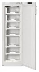 Морозильная камера Атлант М 7204-100 белый