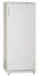 Морозильная камера Атлант M 7184-003 белый