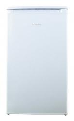 Холодильник Hansa FM106.4 белый (однокамерный)