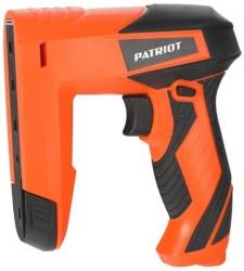 Степлер электрический Patriot EN 141 The One