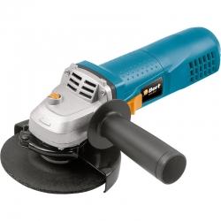 Углошлифовальная машина Bort BWS-950 900Вт 12000об/мин рез.шпин.:M14 d=125мм