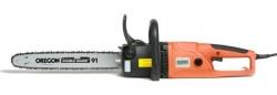 Электрическая цепная пила Patriot ES 1816 1800Вт дл.шин.:16 (40cm)