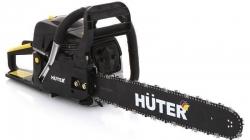 Бензопила Huter BS-62 3300Вт 4.49л.с. дл.шин.:20  (50cm)