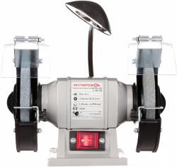 Электроточило Интерскол Т-150/150 150Вт 2950об/мин d=150мм t=16мм