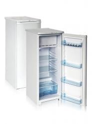 Холодильник Бирюса Б-110 белый (однокамерный)