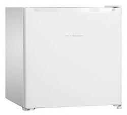Холодильник Hansa FM050.4 белый (однокамерный)