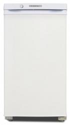 Холодильник Саратов 550 КШ-120 белый (однокамерный)