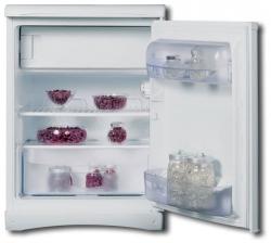 Холодильник Indesit TT 85 белый (однокамерный)