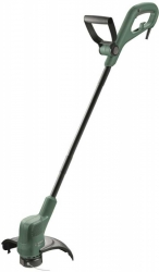 Триммер электрический Bosch EasyGrassCut 23 280Вт реж.эл.:леска